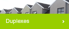 Duplexes