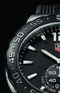 Tag Heuer Formula 1 available on bidorbuy