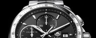 Tag Heuer Link watch available on bidorbuy