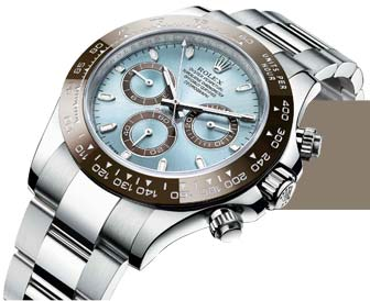 Buy Rolex watches online on bidorbuy