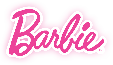 All You Need to Know about Barbie